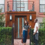 First Apartment Checklist