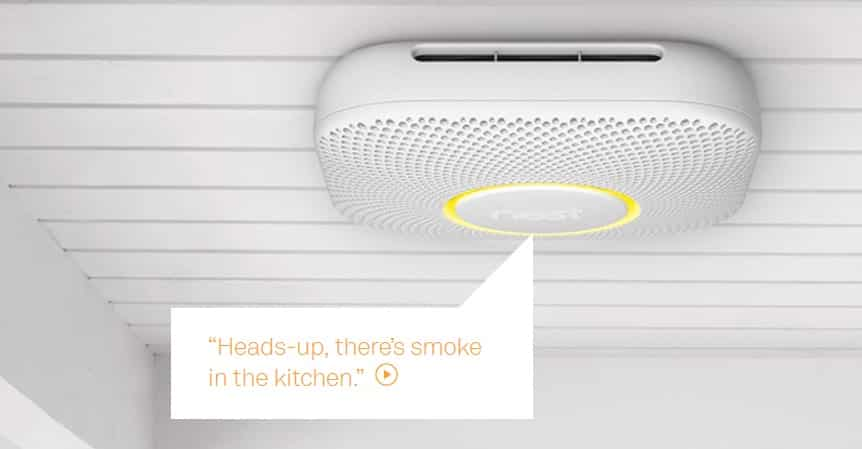 Carbon Monoxide Detector Beeping 5 Things You Should Do Right Now