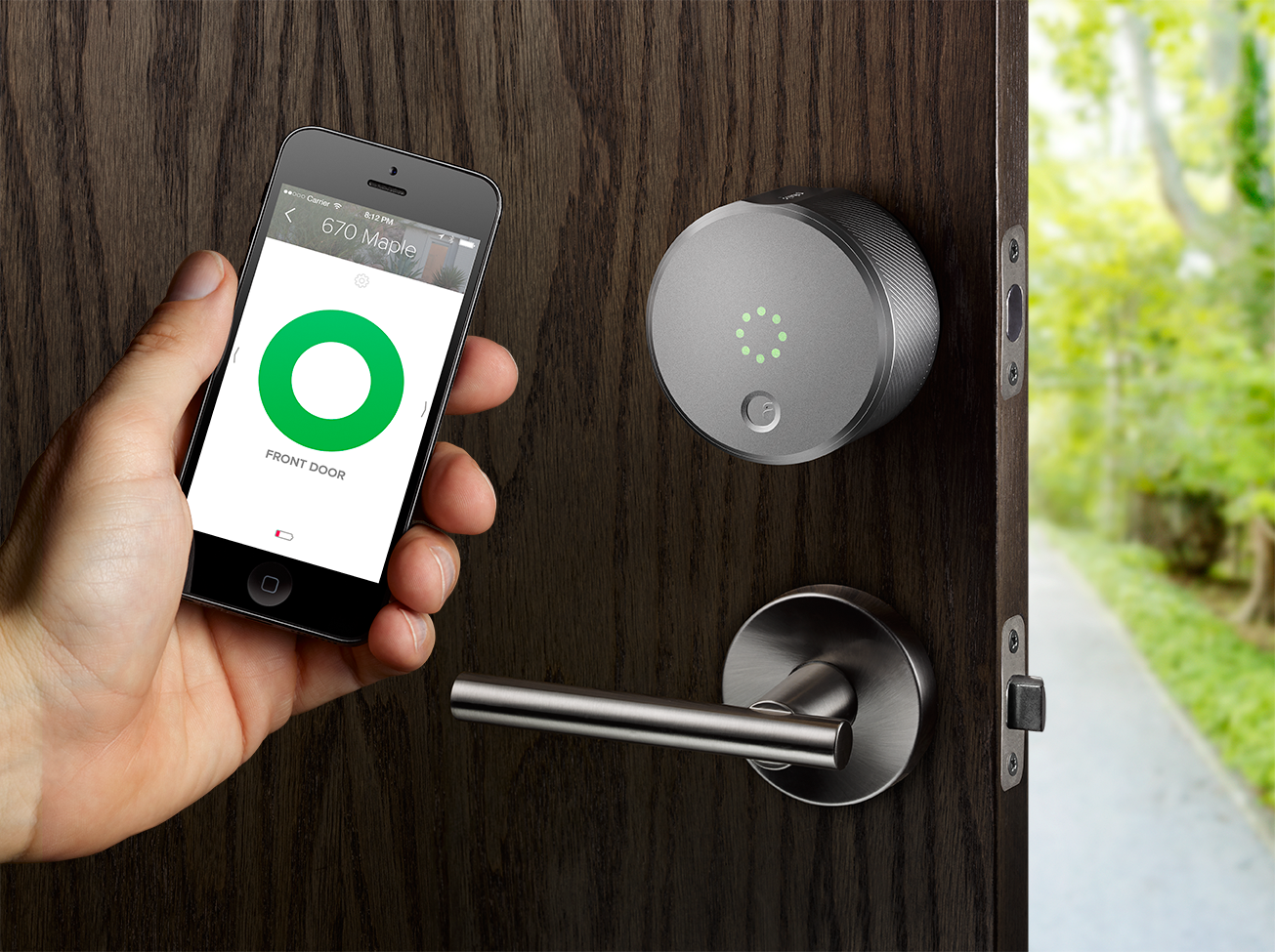Best Smart Locks Home Buying Checklist