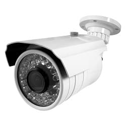 Best Night Vision Security Cameras | Home Buying Checklist