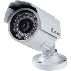 Swann SWPRO parking lot security camera