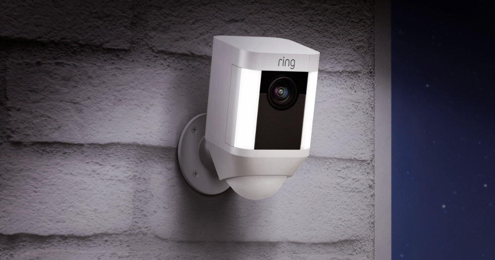Best Home Security Camera System Home Buying Checklist