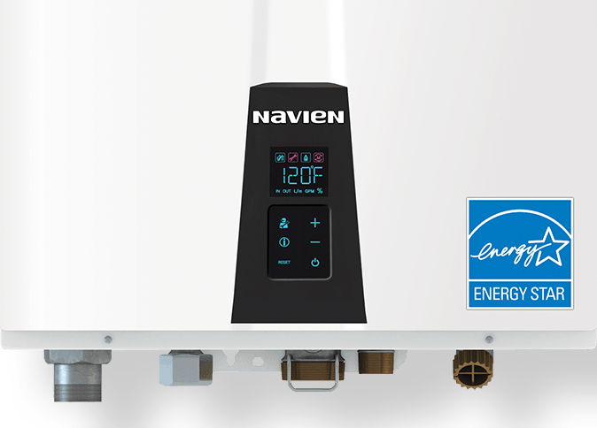 Navien Npe 240a Tankless Water Heater Review Home Buying