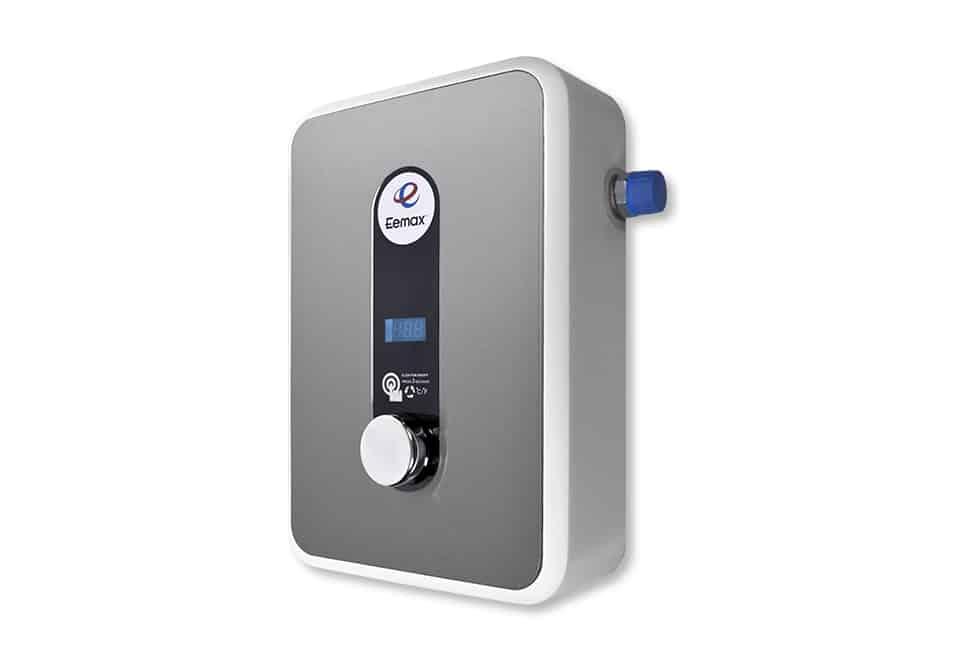 eemax ha0008240 heater