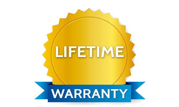 puffy mattress lifetime warranty