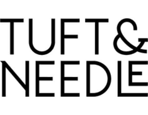 Leesa Vs Tuft Amp Needle Mattress Comparison Home Buying