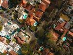 Home appraisal process