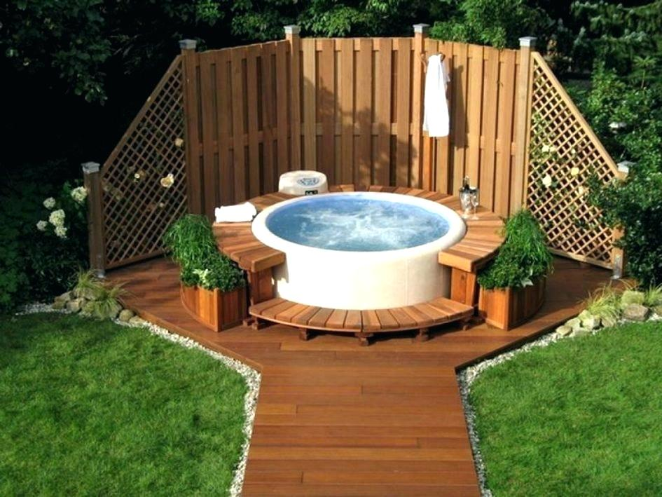 small-outdoor-jacuzzi-uk-large-size-of-patio-portable-hot ... on ideas for backyard mini golf, ideas for backyard deck, ideas for backyard playground, ideas for backyard basketball,